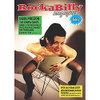 Rockabilly7250