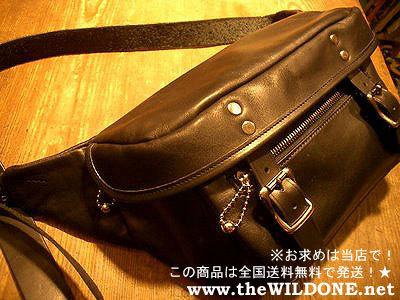 Thewildone_2