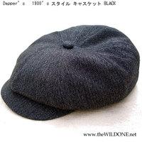 Black500500two
