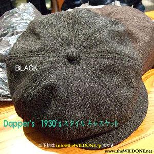 Dscf8955480480_3
