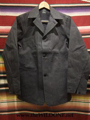 Charcoalgrayff600800