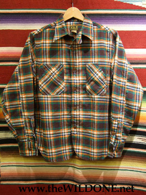 Cushman25007checkworkshirtsf480