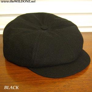 Black000021000