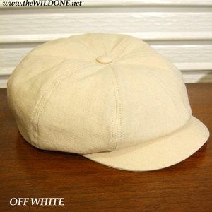 Offwhite000021000