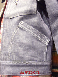 Cushman91b_10ozdenim6180600800two