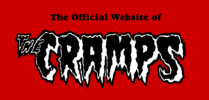 Cramps_text_logo_2