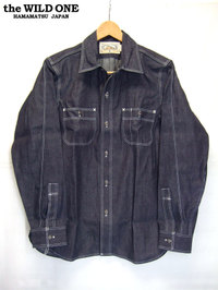 Neal_8oz_denimshirts_001