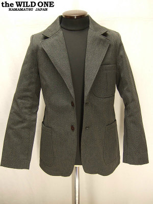 Dappers739_tailoredjacket01