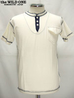 Lot706_henley_neck_tee_whit