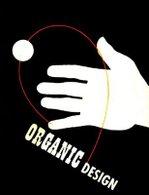 Organicmoma1a_2
