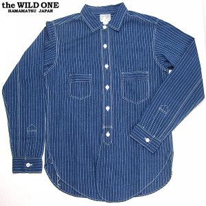Deltablues_shirts_indigostripe