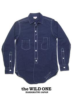 Conductor_shirts_polka_dot_wabash_0