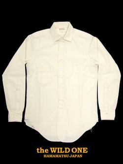 Conductor_shirts_white_chambray_0b