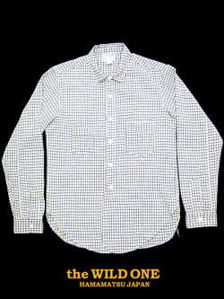 Deltablues_shirts_indigo_check