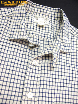 Deltablues_shirts_indigo_check_02