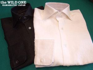 Warpandwoof_shirts