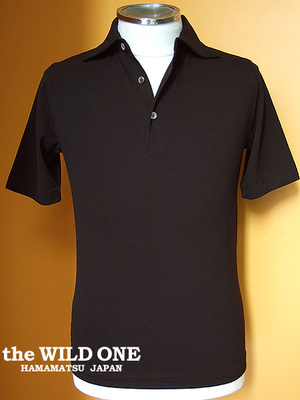 Warpandwoof_poloshirts_black