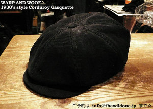 Warp_and_woof_corduroy_casquette_0