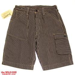 Boot_shorts_brownstripedenim_01