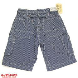 Boot_shorts_hickory_03