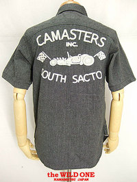 Camasters_black_02_30_3