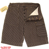 Boot_shorts_brownstripedenim_02_2
