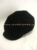 Dresscap_blackcords_01