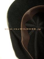 Dresscap_wool_04