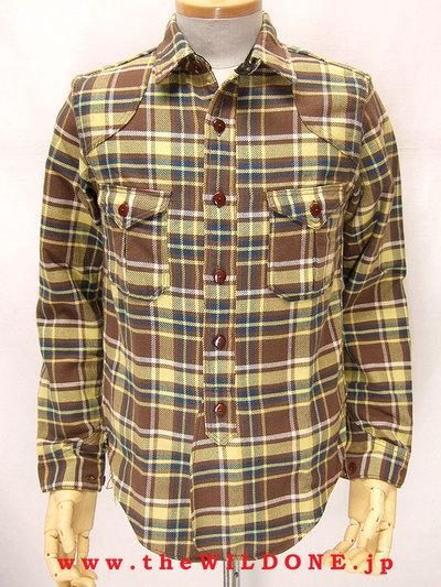 Montauk_shirts_brown_01b