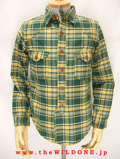 Montauk_shirts_green_01