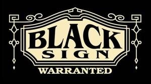 Black20sign20003img