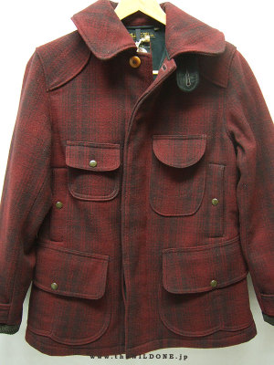Hampton_coat_red_01