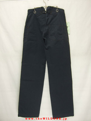 Usn_trousers_herringbone_02