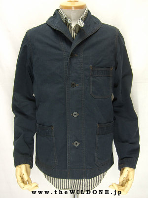 1920usnworkcoat_001_2