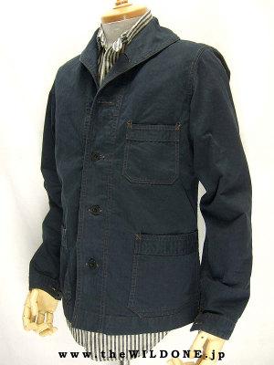 1920usnworkcoat_003