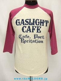 1959gaslight_plum_001