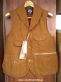 Sleevelesscoat_brown1