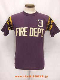 Fdnyrescue3_purple_001_3