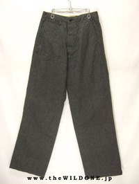 Cushman_41blackchambray0001_2