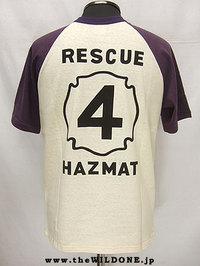 Hazmat4_creampurple002