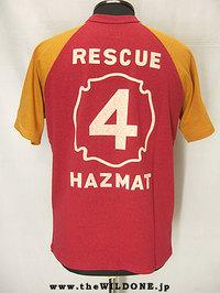 Hazmat4_lacquergold051