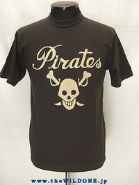 Piratesbb15_black001