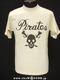 Piratesbb15_cream_001