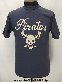 Piratesbb15_navy_001