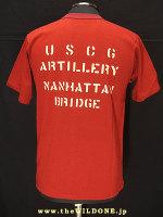 Uscg_artillery_chili_0002_2
