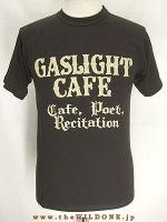 Gaslightcafe_jetblack001