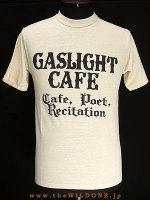 Gaslightcafe_strawcream001