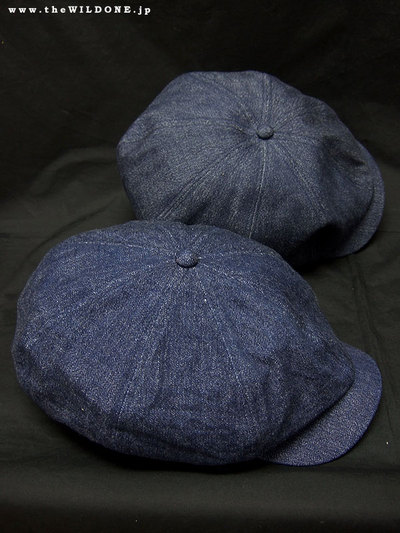 Lot797special_denim0001s