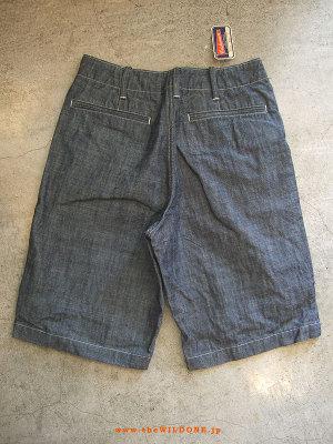 22012chambray_shorts_002