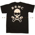 Brmc_0001